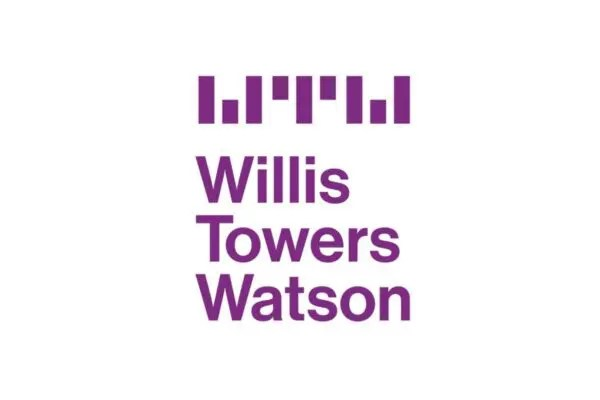 willis-towers-watson-lanza-school-of-pensions