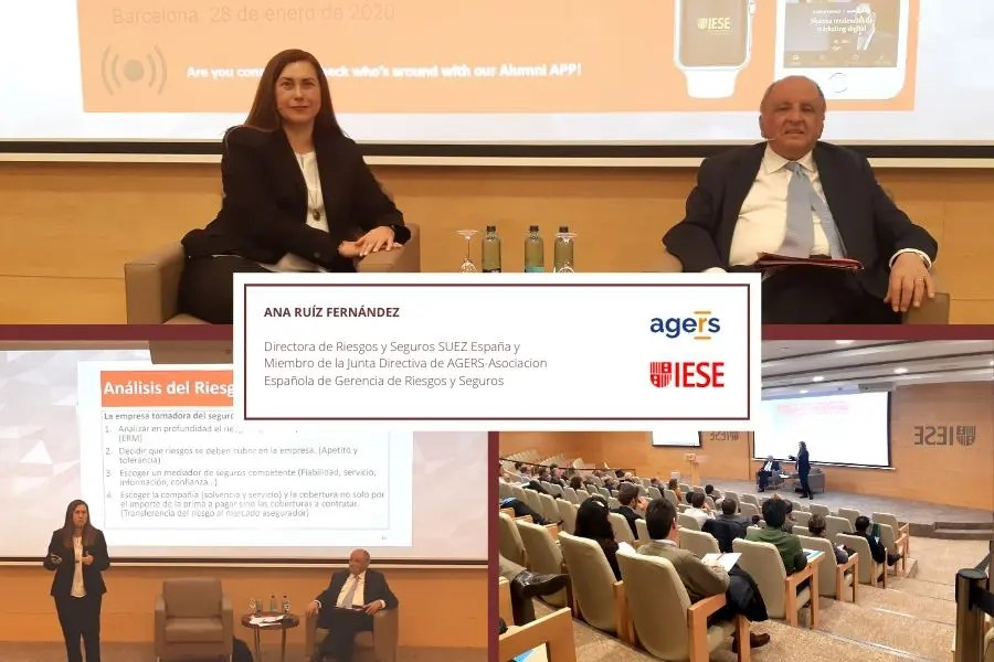 sesion-iese-barcelona