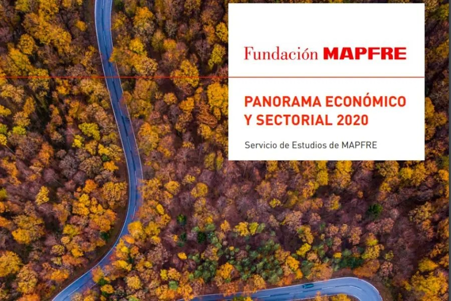 panorama-economico-y-sectorial-2020-fund-mapfre