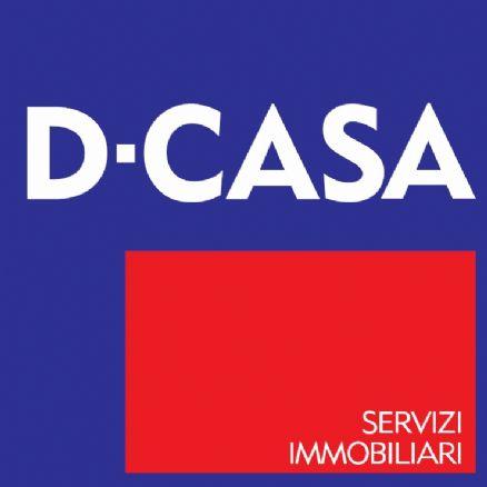 Case In Vendita A Anzio