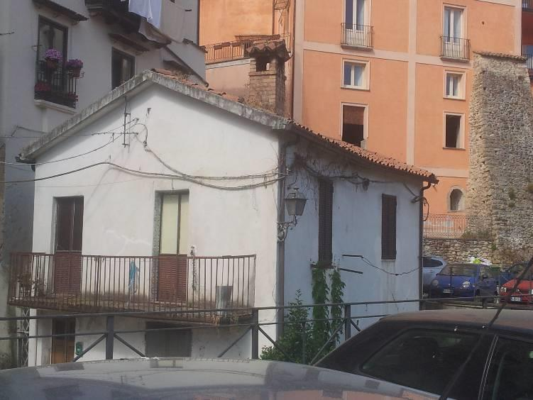 Vendita Casa singola Rogliano Trova Casa singola Rogliano