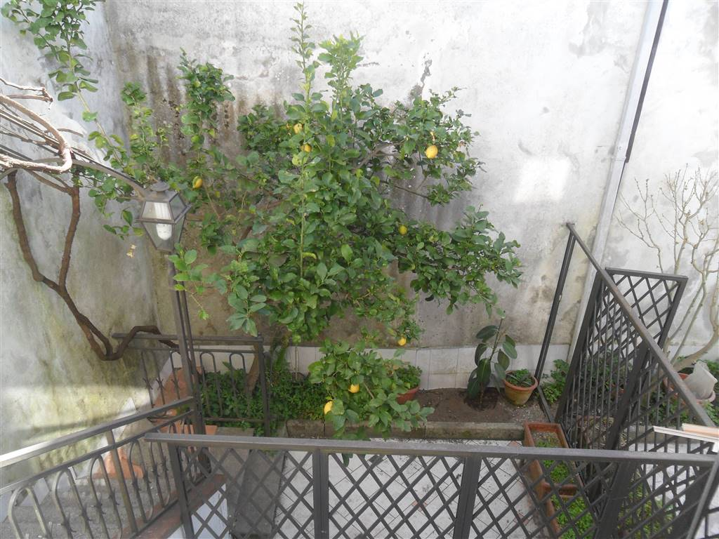 Appartamento in Vendita Lauro in provincia di Avellino a  58000