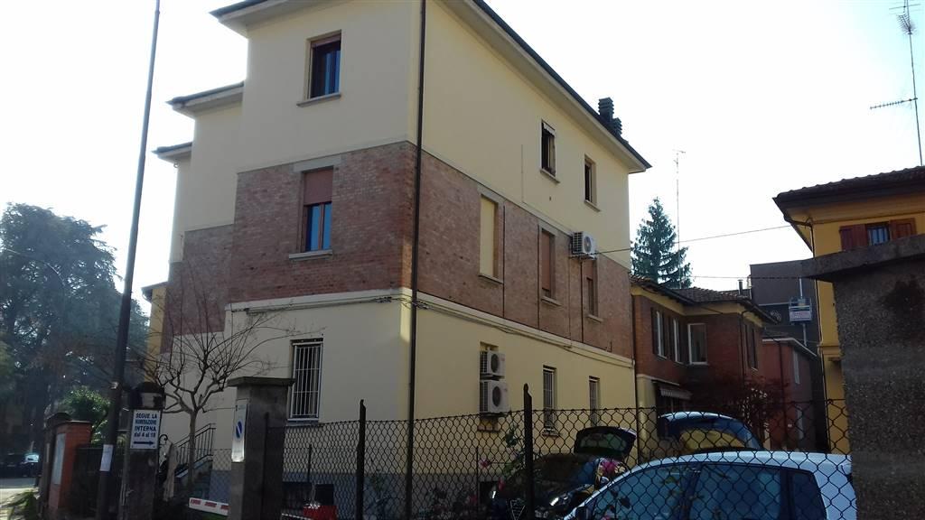 Case Bologna in vendita e in affitto Cerco Casa Bologna e provincia su RisorseImmobiliariit
