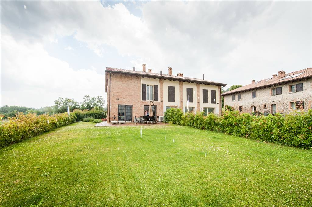 Appartamento In Vendita A Sasso Marconi Zona Borgonuovo Bologna Rif 1455241