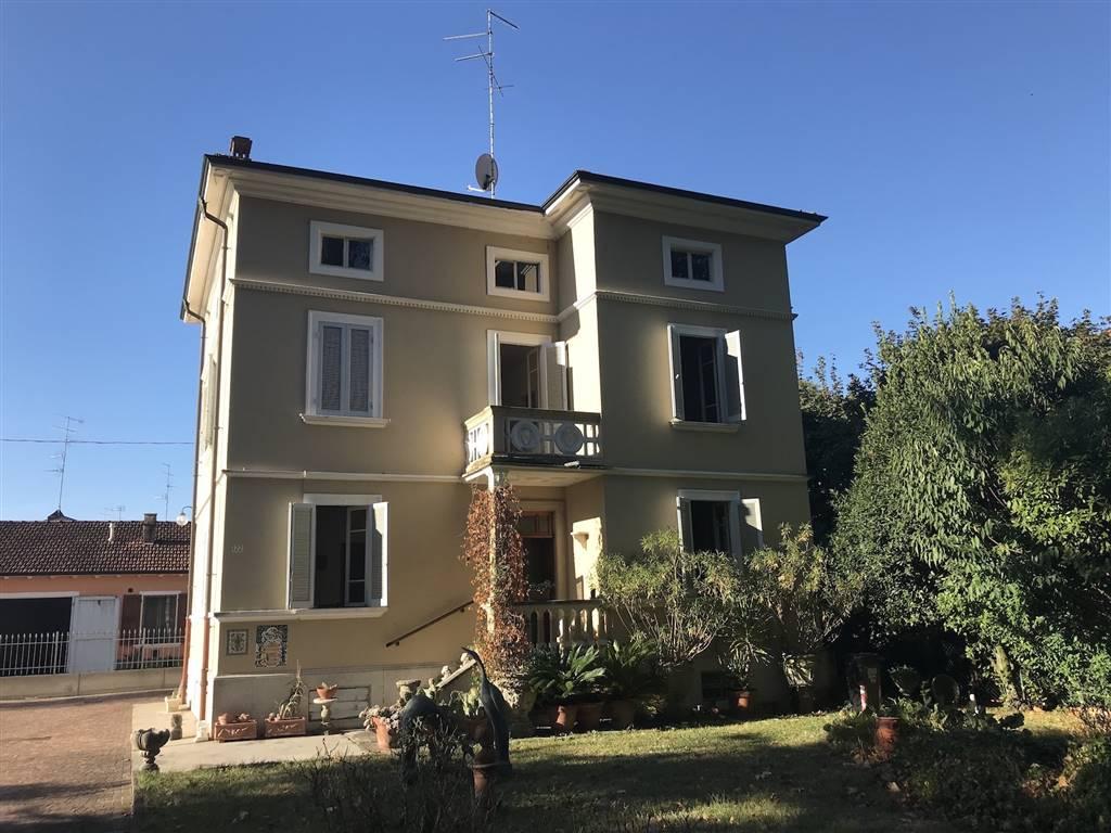 Case santilario denza compro casa santilario denza in vendita e affitto su AgestaCaseit
