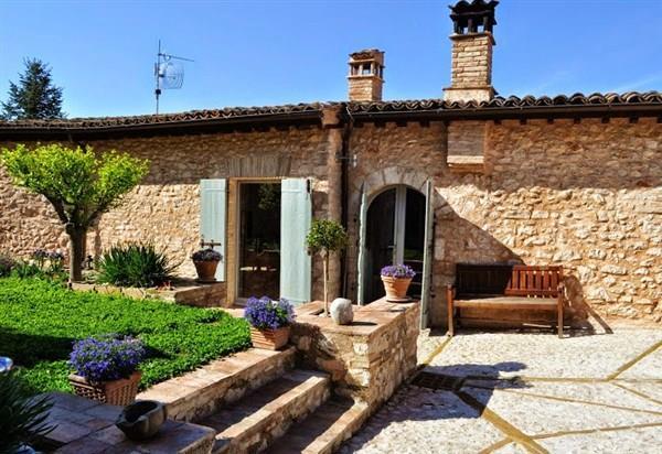 Case trevi compro casa trevi in vendita e affitto su AgestaCaseit