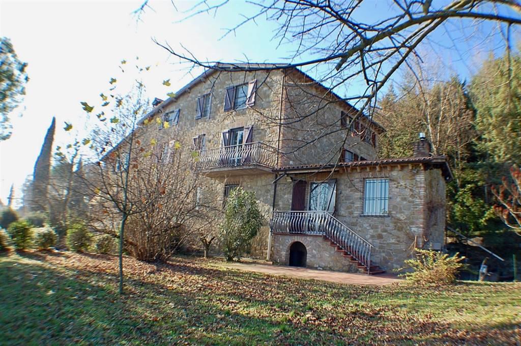Case perugia compro casa perugia in vendita e affitto su AgestaCaseit
