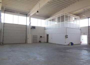 Dimensione Casa Piacenza | Vendita Appartamento 4 Vani A Piacenza ...