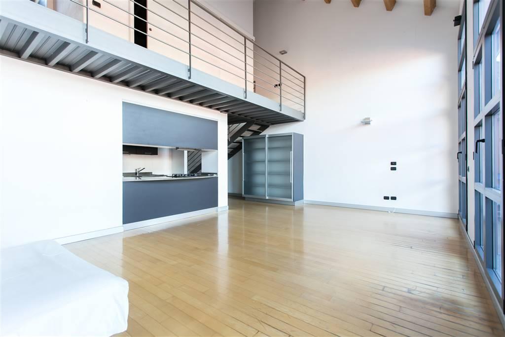 Loft open space in vendita a Milano  TrovoCasait  W6203908