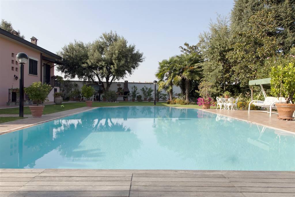Vendita Villa Rozzano Trova Ville Rozzano in vendita