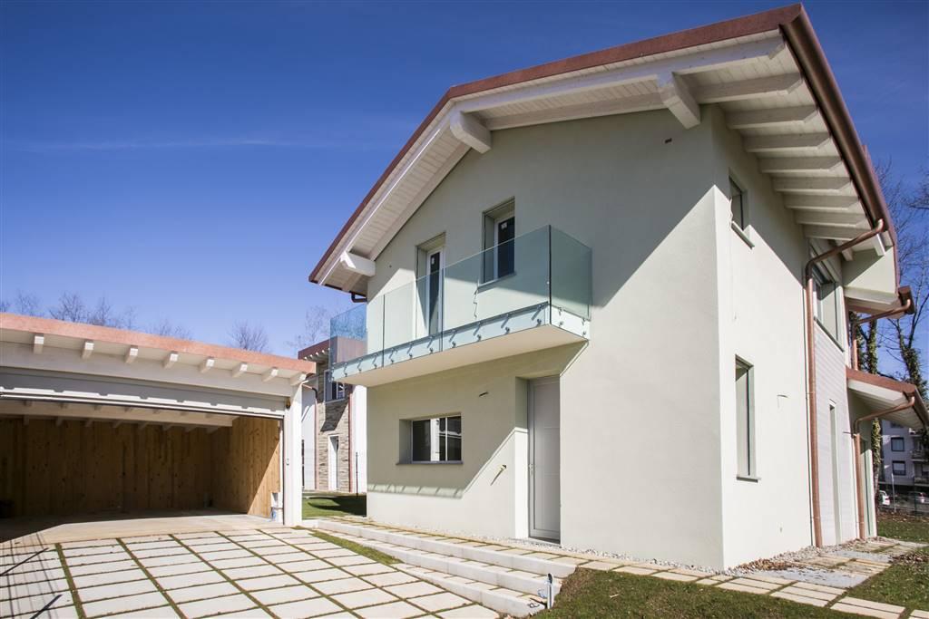 Varese annunci immobiliari di case e appartamenti nella provincia di Varese
