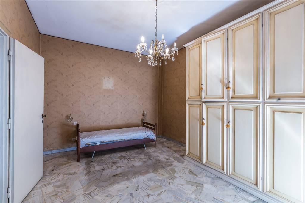 Appartamento in Vendita a Sesto Fiorentino FI  Immobiliare Sestese  immobile 2920296