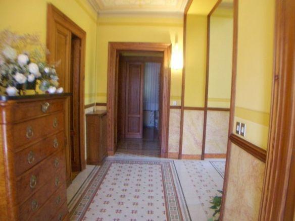 Vendita Villa Barazzettovandorno Biella riscaldamento autonomo  Rif RI180
