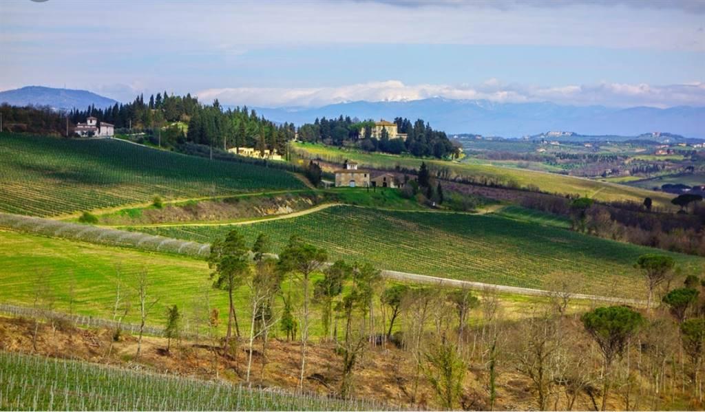 Soggiorno Arcobaleno Firenze Tripadvisor