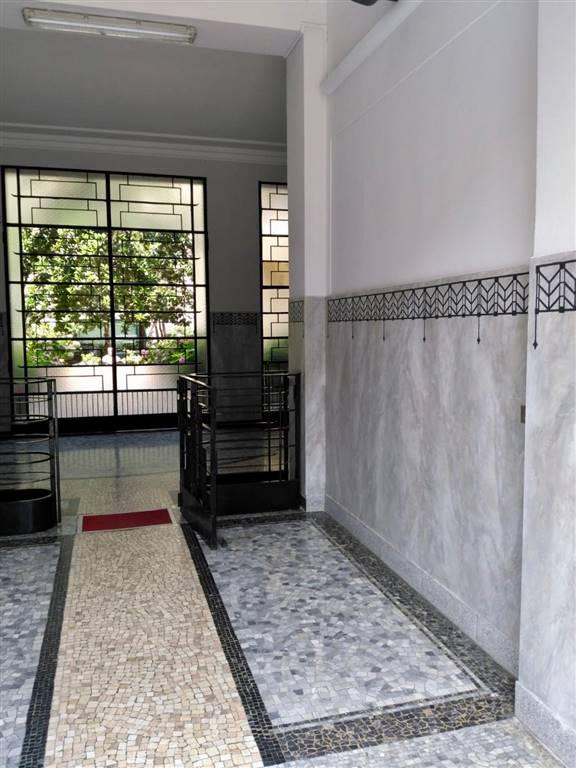 Case Corvetto Lodi Forlanini Milano In Vendita E In