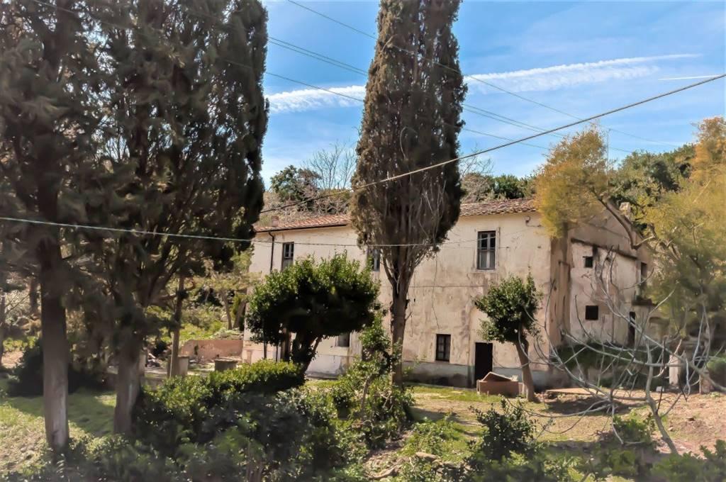 Case Baratti  Piombino in vendita e in affitto Piombino cerca Casa Baratti  RisorseImmobiliariit
