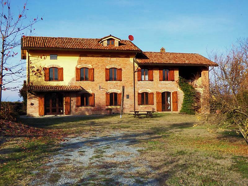 Case nizza monferrato compro casa nizza monferrato in vendita e affitto su AgestaCaseit