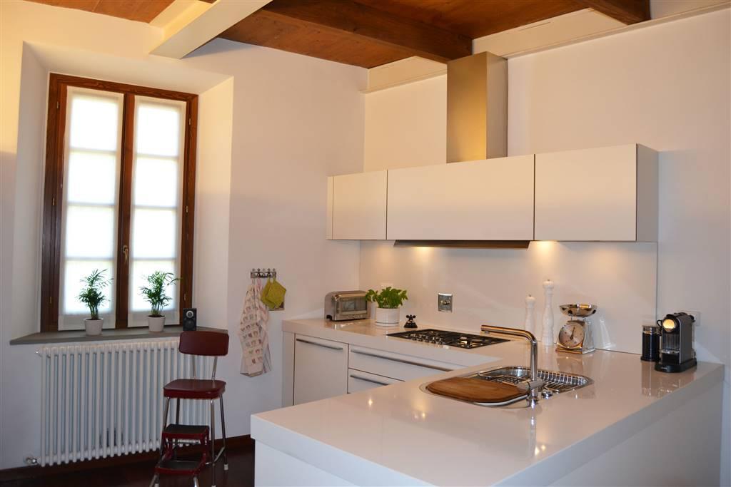 Pianeta Casa  agenzia immobiliare a Borgo San Lorenzo FI
