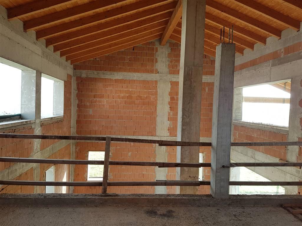 Doppelhaus In Verkauf In Montegalda (Vicenza) - Hin. 404