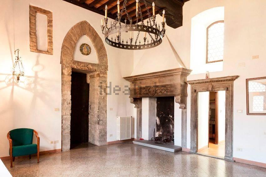 Case Centro Storico  Arezzo in vendita e in affitto Arezzo cerca Casa Centro Storico  Pag 2