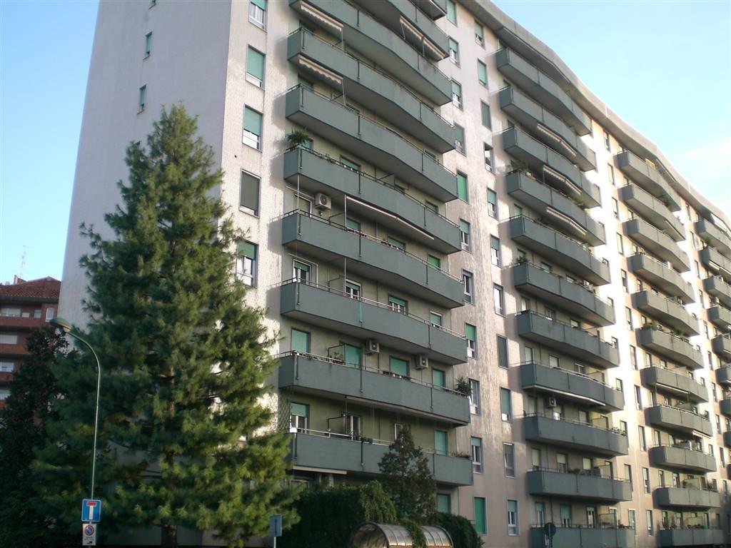 Casa Sesto San Giovanni Cerca Case A Sesto San Giovanni
