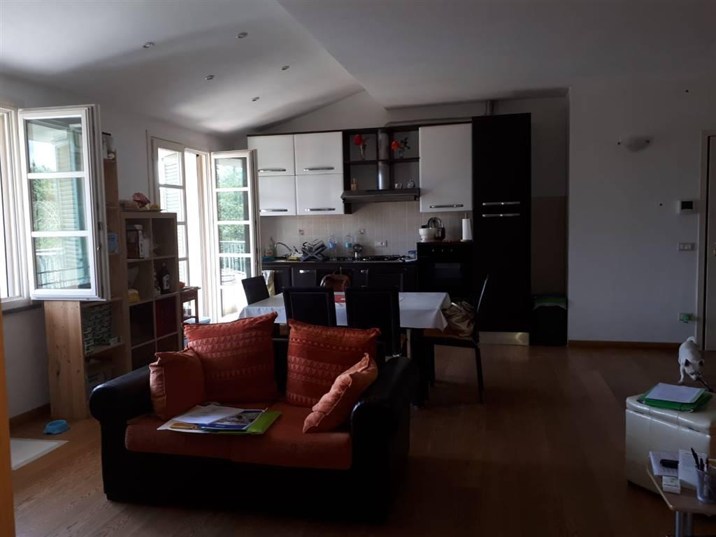 Wohnung In Verkauf In Lucca Zone San Marco - Hin. 6086Ra31716