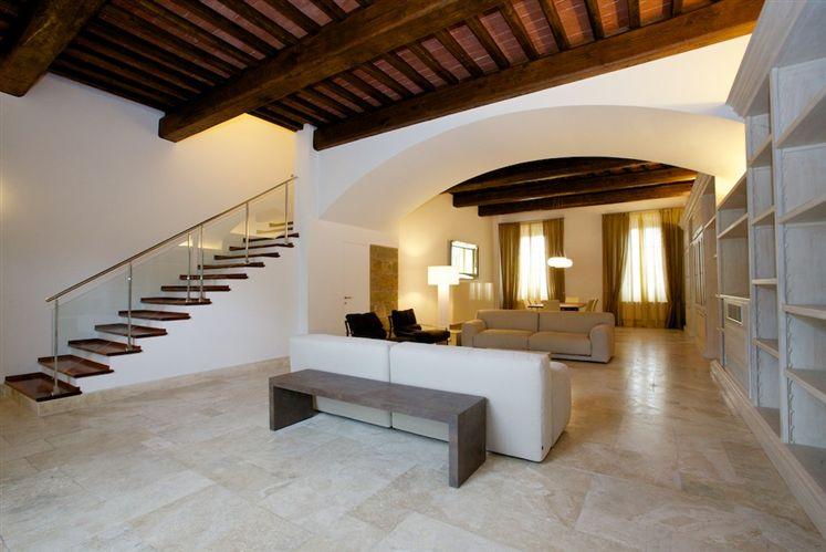 Casa Firenze Cerca Case a Firenze  RisorseImmobiliariit