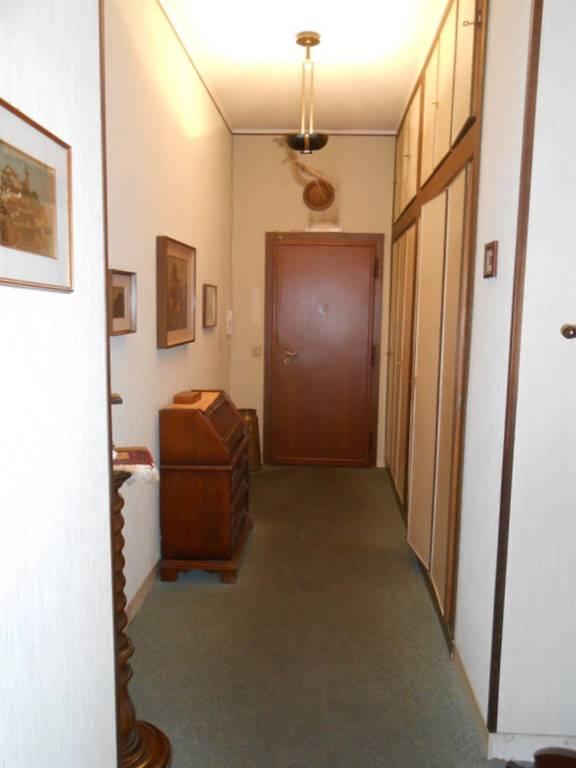 Appartamento In Vendita A Milano Zona V Giornate Rif Fiamma