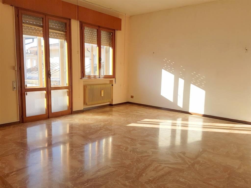 Casa Indipendente In Vendita Ad Abano Terme Pd Level