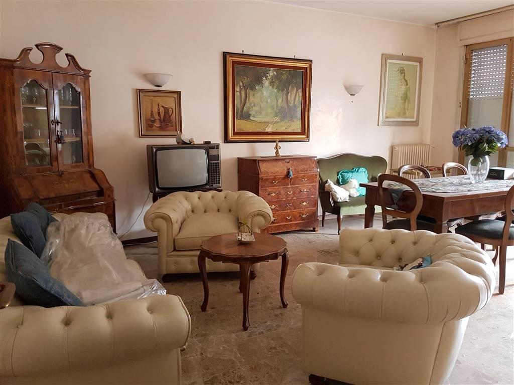 Appartamento In Vendita A Padova Zona Santosvaldo Rif 429