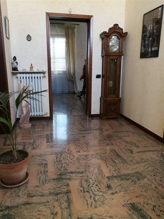 Villa in vendita a Cornegliano Laudense Lodi  rif 439