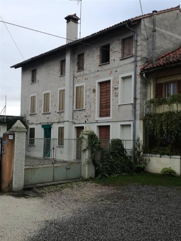 Udine annunci immobiliari di case e appartamenti nella provincia di Udine