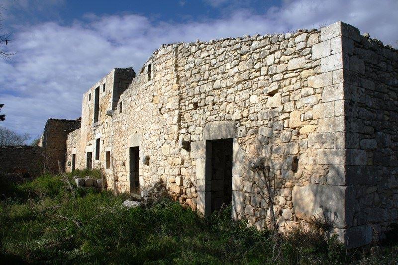 Vendita Rustici casali Ragusa Cerco Rustico casale in vendita Ragusa e provincia su RisorseImmobiliariit