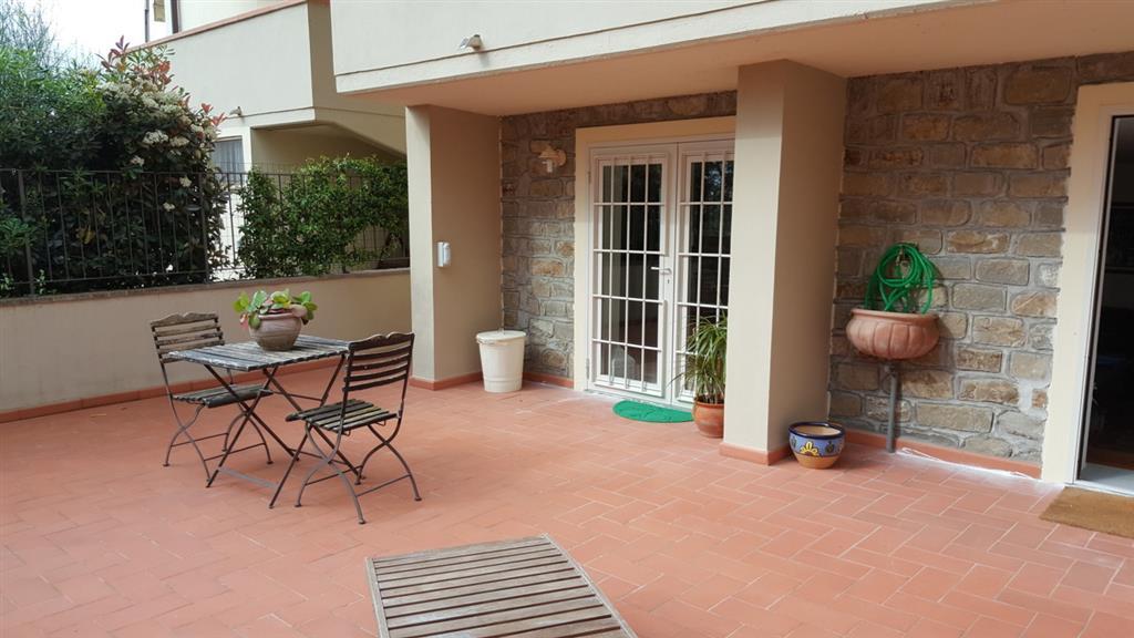 Case Tizzana  Quarrata in vendita e in affitto Quarrata cerca Casa Tizzana  RisorseImmobiliariit