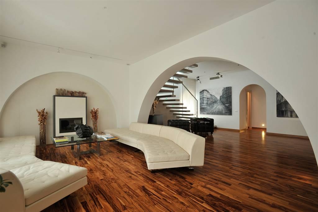 Case Trastevere Aventino Testaccio  Roma in vendita e