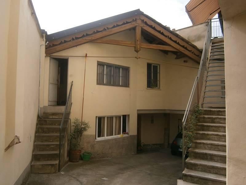 Casa in Vendita Crema in provincia di Cremona a  560000