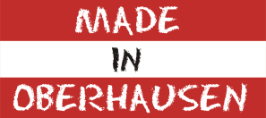 Made in Oberhausen2015 - Version2