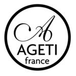 Ageti
