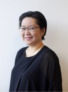 Dr. Lili Liu (University of Alberta) will examine technologies for assessing and managing wayfinding risks for people living with dementia in their communities.