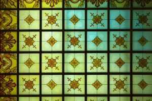 Summer Mosaic Immersion @ Woodbury Senior Center   Woodbury   Connecticut   United States