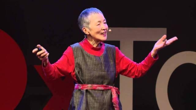 masako-wakamiya age well ct