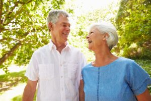 Aging Mastery Program @ Woodbury Senior Center | Woodbury | Connecticut | United States