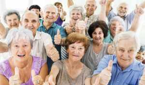 Live Well with Diabetes @ Waterbury Senior Center | Waterbury | Connecticut | United States