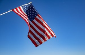 Veterans Day Ceremonies @ New Milford Senior Center | New Milford | Connecticut | United States