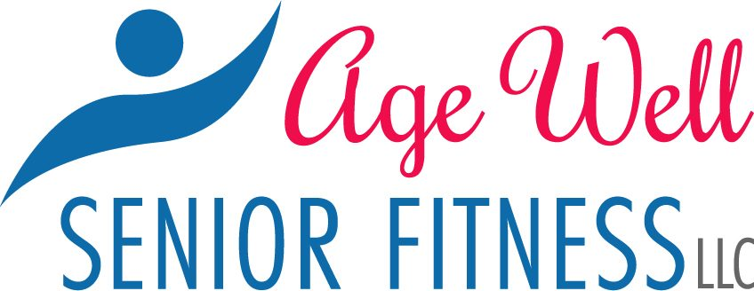 Age Well Senior Fitness