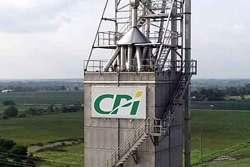 fertilizer prices – AgFax