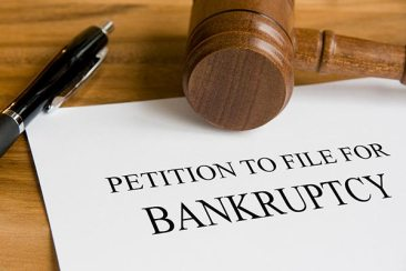 bankruptcy_600x400_shutterstock_94142464