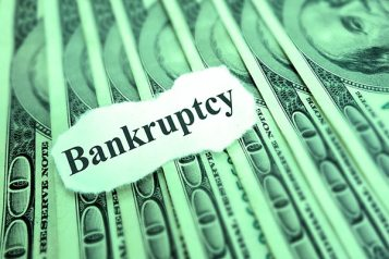 bankruptcy_660x400_shutterstock_161573888