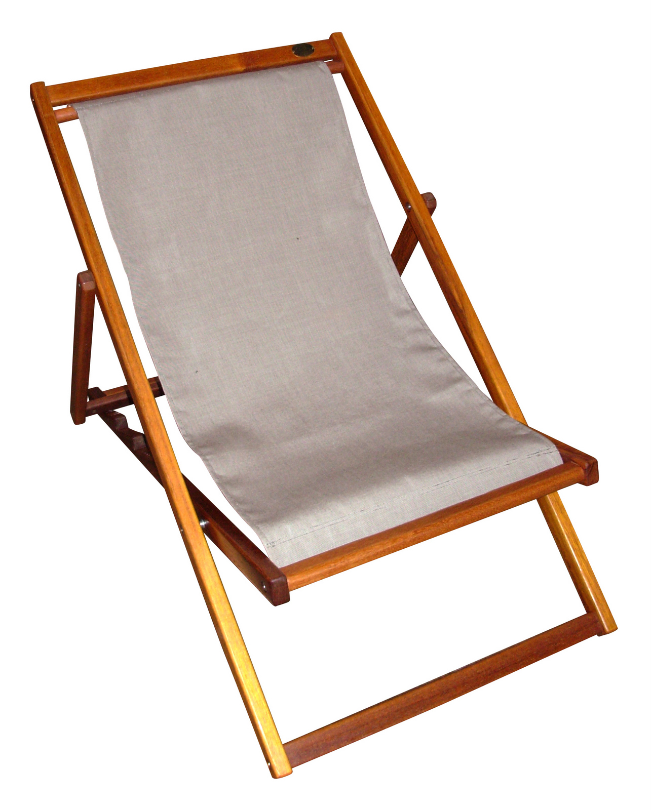 Chair Slings Replacement Canvas Chair Slings Garden Chair Replacment Covers