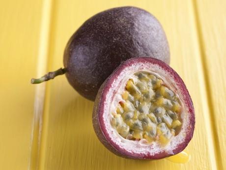 Australian passionfruit production levels return after dry ...